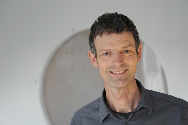 Daniel Sponsel